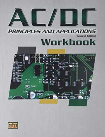 9780826913593-0826913598-Ac/Dc Principles and Applications
