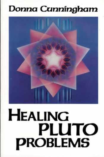 9780877283980-0877283982-Healing Pluto Problems