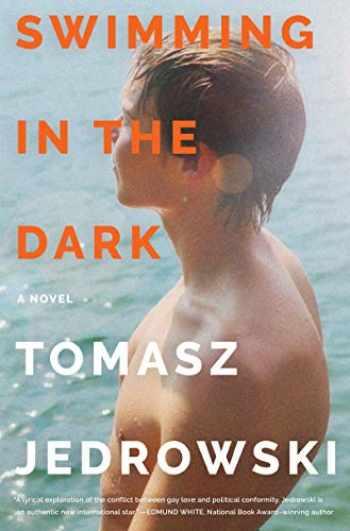 9780062890009-006289000X-Swimming in the Dark: A Novel