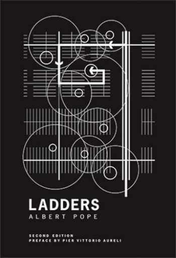 9781616894115-1616894113-Ladders (Architecture at Rice)