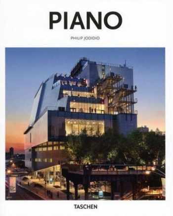 9783836536462-3836536463-Piano (Basic Art Series 2.0)
