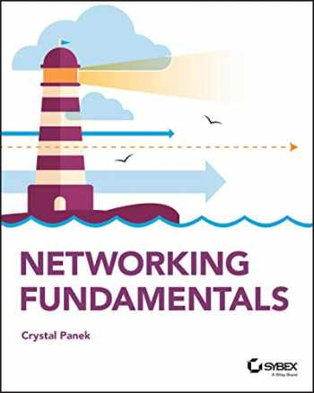 9781119650744-1119650747-Networking Fundamentals