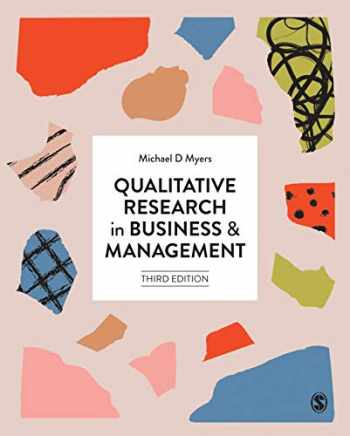9781473912335-1473912334-Qualitative Research in Business and Management