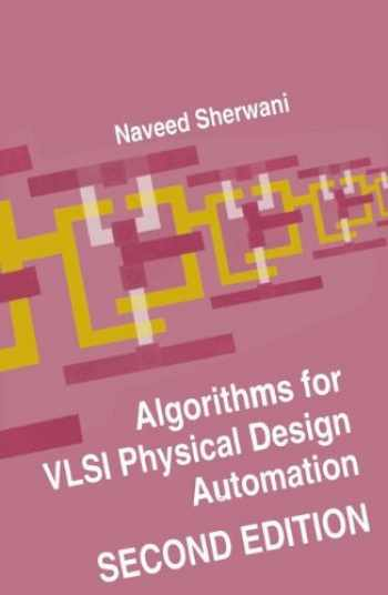 9780792395928-0792395921-Algorithms for VLSI Physical Design Automation
