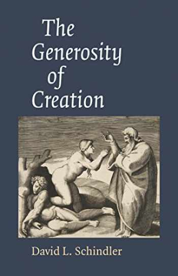 9781948195027-194819502X-The Generosity of Creation