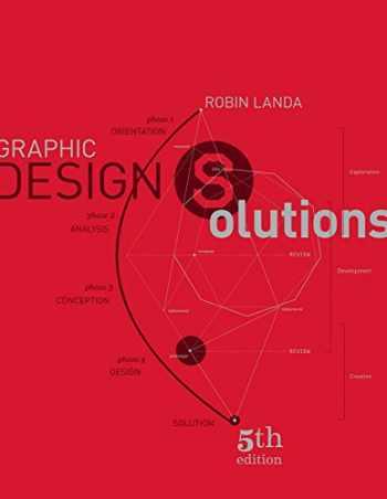 9781133945529-113394552X-Graphic Design Solutions