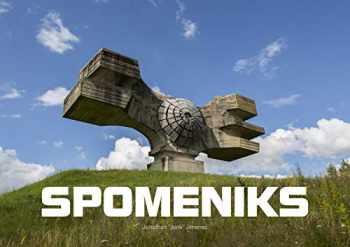 9781908211682-1908211687-Spomeniks