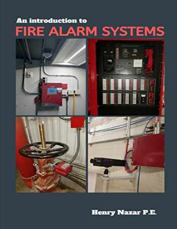9781097110551-1097110559-An Introduction to Fire Alarm Systems