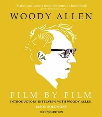 9781787390515-1787390519-Woody Allen Film by Film