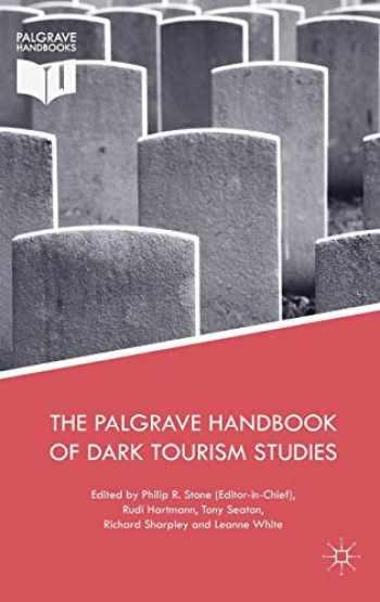 9781137475657-113747565X-The Palgrave Handbook of Dark Tourism Studies