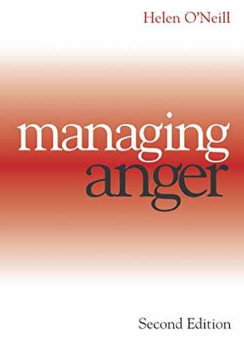 9781861565020-186156502X-Managing Anger