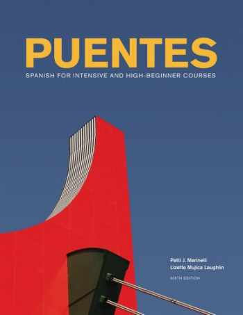 9781133958772-113395877X-Puentes