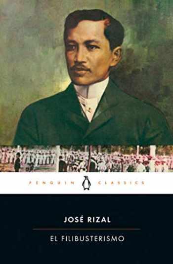 9780143106395-0143106392-El Filibusterismo (Penguin Classics)