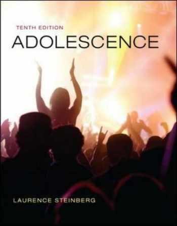 9780073532110-0073532118-Adolescence