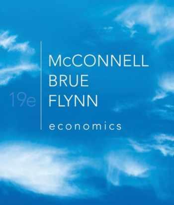 9780077441630-007744163X-Loose-leaf Economics