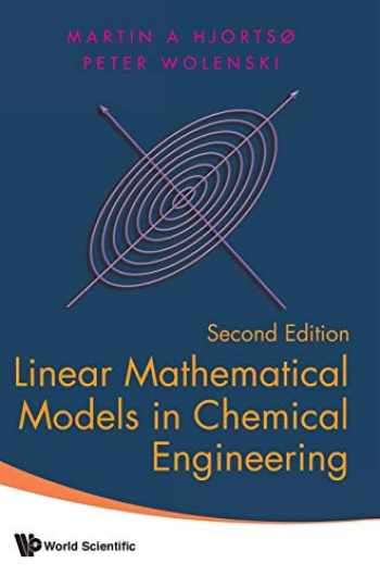 9789813270879-981327087X-Linear Mathematical Models In Chemical Engineering