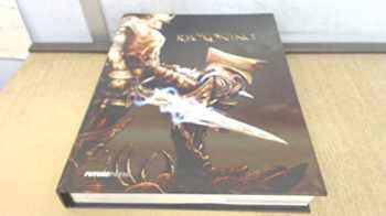 9780744013948-0744013941-Kingdoms of Amular Reckoning (Signature Series Guides)