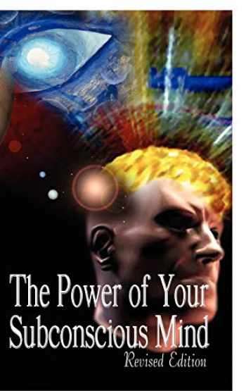 9789562913683-9562913686-The Power of Your Subconscious Mind, Revised Edition