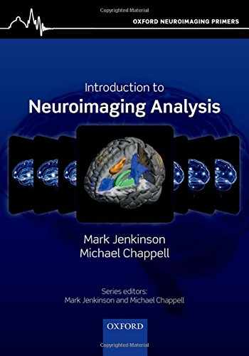 9780198816300-0198816308-Introduction to Neuroimaging Analysis (Oxford Neuroimaging Primers)