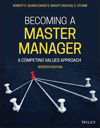 9781119710967-1119710960-Becoming a Master Manager: A Competing Values Approach