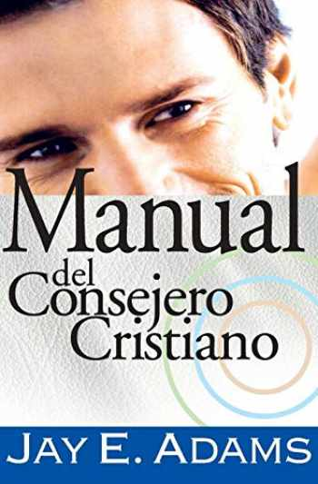 9788472289239-8472289230-Manual del consejero (Spanish Edition)