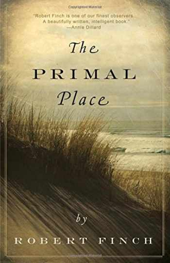 9780881507683-0881507687-The Primal Place