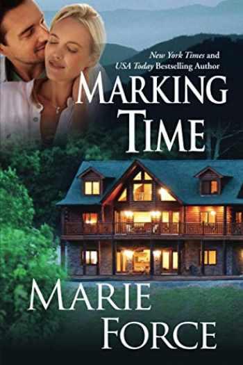 9781942295266-194229526X-Marking Time (Treading Water Series) (Volume 2)