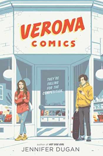 9780525516286-052551628X-Verona Comics