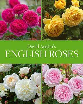 9781788840194-1788840194-David Austin's English Roses