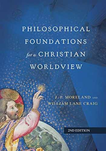 9780830851874-0830851879-Philosophical Foundations for a Christian Worldview