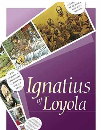 9781921511646-1921511648-Ignatius: The lIfe of a Saint