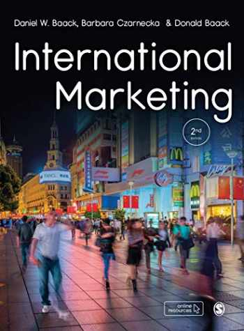 9781506389219-150638921X-International Marketing