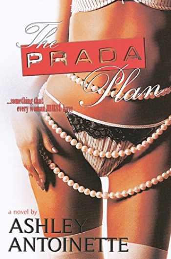 9781601621573-1601621574-The Prada Plan