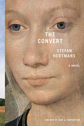 9781524747084-1524747084-The Convert: A Novel