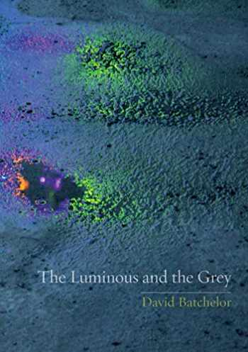 9781780232805-1780232802-The Luminous and the Grey