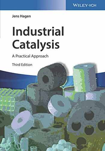 9783527331659-3527331654-Industrial Catalysis: A Practical Approach