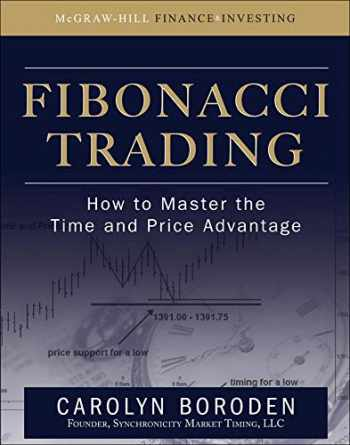 9780071498159-007149815X-Fibonacci Trading: How to Master the Time and Price Advantage