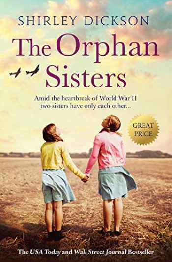 9781538701348-1538701340-The Orphan Sisters