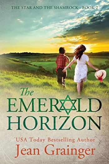 9781650100432-1650100434-The Emerald Horizon (The Star and the Shamrock)