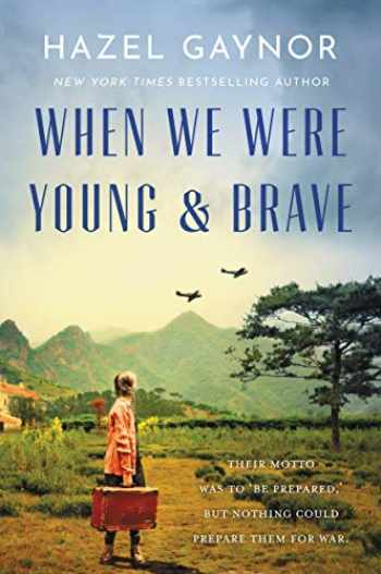 9780062995261-006299526X-When We Were Young & Brave: A Novel