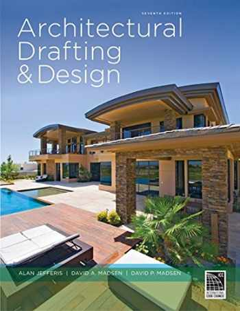 9781285165738-128516573X-Architectural Drafting and Design