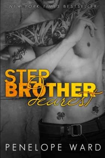 9781502446930-1502446936-Stepbrother Dearest
