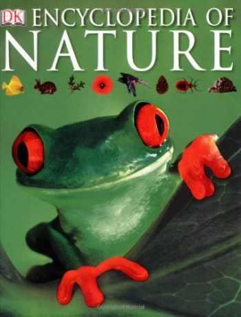 9780756631116-0756631114-Encyclopedia of Nature
