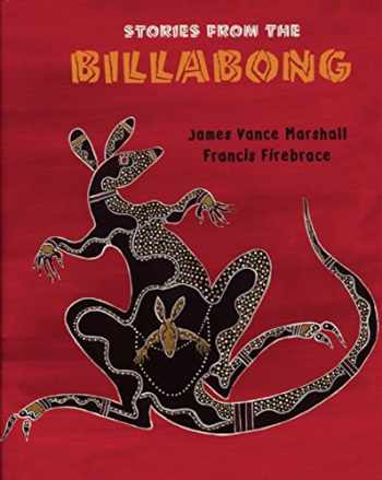 9781847801241-1847801242-Stories from the Billabong