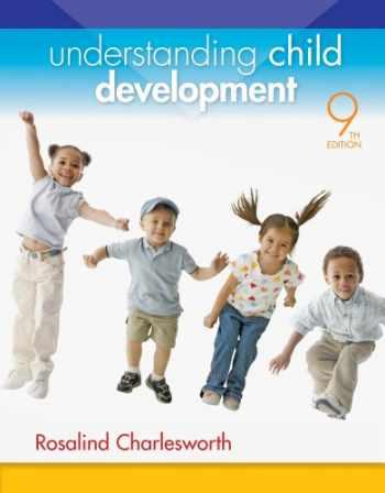 9781133963790-113396379X-Cengage Advantage Books: Understanding Child Development