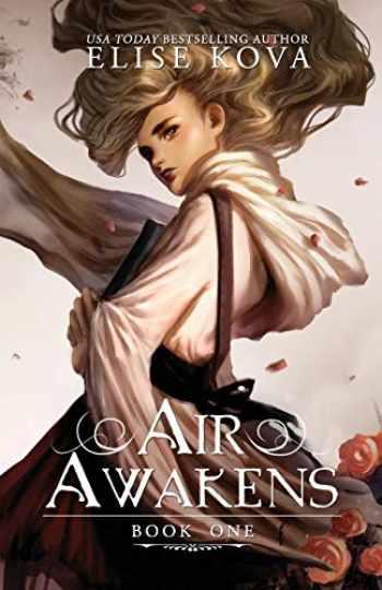 9781932549935-1932549935-Air Awakens (Air Awakens Series Book 1) (Volume 1)