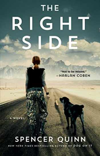 9781501118418-1501118412-The Right Side: A Novel