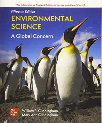9781260575101-1260575101-Environmental Science: A Global Concern