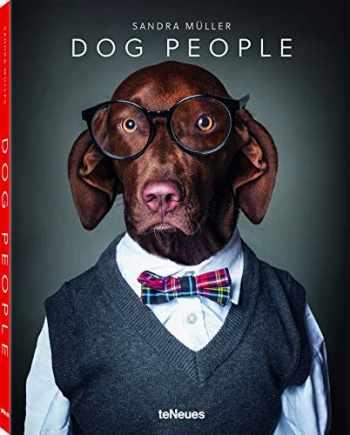 9783961710096-3961710090-Dog People (PHOTOGRAPHY)