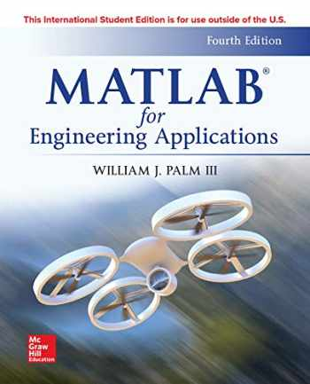 9781260084719-126008471X-MATLAB for Engineering Applications